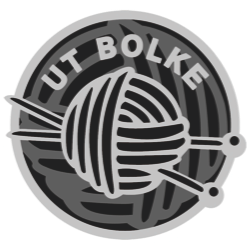 Ut Bolke Uw Speciaalzaak Voor Breien Haken En Andere Handwerken